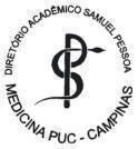 logo puccamp